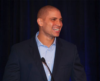 Jimmy Graham (NFL)
